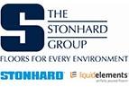 The Stonehard Group opdrachtgever Nieuwenhuis