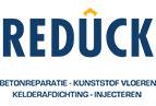 Reduck opdrachtgever Nieuwenhuis
