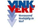 VinkVerf opdrachtgever Nieuwenhuis