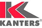 Kanters opdrachtgever Nieuwenhuis