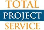 Total Project Service opdrachtgever Nieuwenhuis