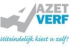 Azet verf opdrachtgever Nieuwenhuis